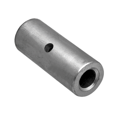 Colson - Plain and Sleeve Ball Bearing