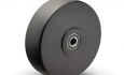 Colson Commander HD Nylon Wheel with capacity to 7200 pounds