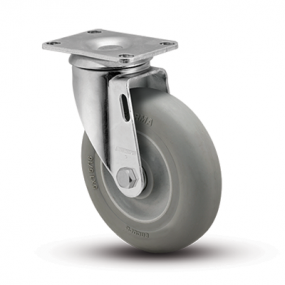 Colson Encore 2 Series Swivel Top Plate Caster