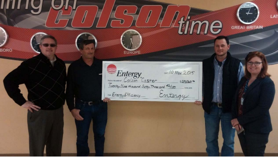 Entergy-Award-Monette