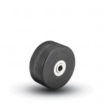 Colson Phenolic wheel for 2 Series Casters with capacity up to 300 pounds