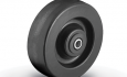 Colson Phenolic wheel with capacity up to 3500 pounds
