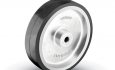 Colson ThermoTech wheels with capacities to 250 pounds