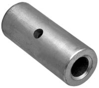 Colson Spanner Bushing