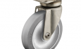 Colson 2 Series Stainless Steel Precision Caster