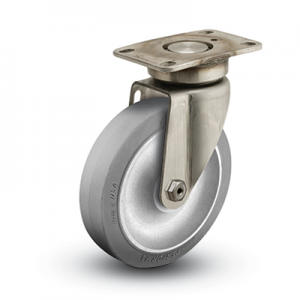 Colson 2 Series Precision Stainless Steel Casters