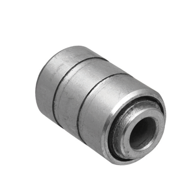 Colson - Annular Ball Bearing