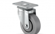Colson Encore Swivel Top Plate Dolly Caster