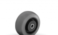 Colson Rubber HI-TECH Wheel with capacity to 150 pounds