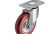 Colson Metal Thread Guards - Specific TG1