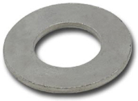 Colson Thrust Washer